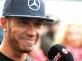 Lewis could sign new Merc deal this week