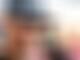 Hamilton: Testing positions irrelevant