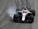 "Sergey Sirotkin – ""In These Conditions I Think We Are Reasonably Good"""