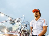 Podcast: What Alonso's return means for F1 and Renault