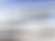 Bottas tops first day in Abu Dhabi