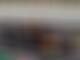 Verstappen tops opening day of in-season Barcelona F1 test