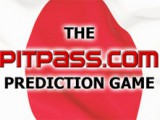 The Pitpass Prediction Game - Japan