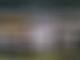 Hulkenberg, Bamber, Tandy win Le Mans 24h