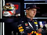 Wolff had 'quite a laugh' at Verstappen-Mercedes rumours