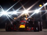 Max Verstappen: Best ever qualifying despite detuned engine
