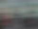 Pirelli bucks 2016 Formula 1 tyre trend with final choices