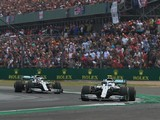 Silverstone open to August date to save British GP