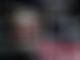 Hamilton: New Mercedes contract will happen