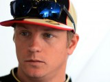 Breaking: Raikkonen will miss final two races