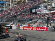 Sauber: Monaco masked improvement