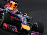 Third cars would be painful but we're ready - Red Bull