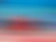 Raikkonen heads Ferrari 1-2 in FP2