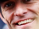 Webber quickest in second session