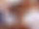 Hamilton misses F1 media day