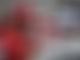 Vettel: I needed one more lap for win