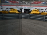 Palmer sure Renault has solved issues