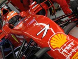 Raikkonen: We are working on our own programme