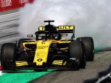 Formula 1 could delay revamped 2021 engine rules says Ross Brawn