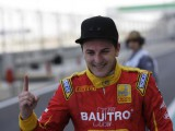 Leimer to test for Lotus in France