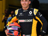 Questions remain on Kubica return