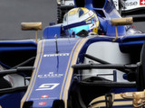 Sauber to use McLaren transmission