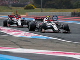 French GP: Race team notes - Alfa Romeo
