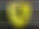 Ralf Schumacher's son David to race in Formula Three