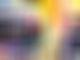 Daniel Ricciardo: Drivers approve of Halo head protection