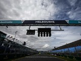 How Australian Grand Prix will be run after Charlie Whiting's death
