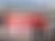 Monaco GP: Qualifying notes - Sauber