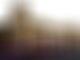 "Sainz Jr. – ""You can't compare the Baku track layout to Monaco"""
