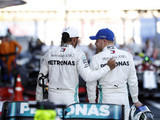 Wolff: Sochi win doesn't change anything
