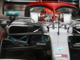 Hamilton clings onto Monaco win under intense Verstappen pressure