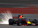 Red Bull confirms correlation issues, 'new car' set for Spain