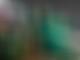 Lotus signs Ruroc as new helmet supplier