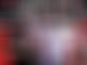 Red Bull's 'doubts' over Verstappen engine change