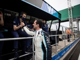 Latifi: Avoiding first lap carnage 'sealed' Williams' points