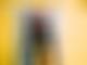 Zanardi believes Kubica return is possible