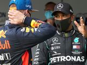 Hamilton fears 'struggle' vs rivals on first record shot