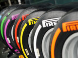 Pirelli announces tyre selection for Montreal