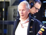 "Marko Admits Red Bull ""Lost Faith"" In Renault And Honda Are Ready To Make A ""Bigger Effort"""