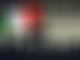 The uncertain future of the Italian Grand Prix