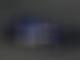 Wehrlein cleared to race