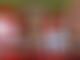 Japanese GP: Race notes - Ferrari