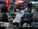 Rosberg's new controversy