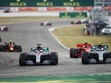 F1 confirms 21-race 2019 calendar, Germany in