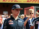 Losing Verstappen 'has not been easy' - Toro Rosso