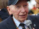 John Surtees has died