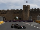 Button explains surprise Q1 exit in Baku